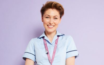 Emma Willis: Delivering Babies new series confirmed